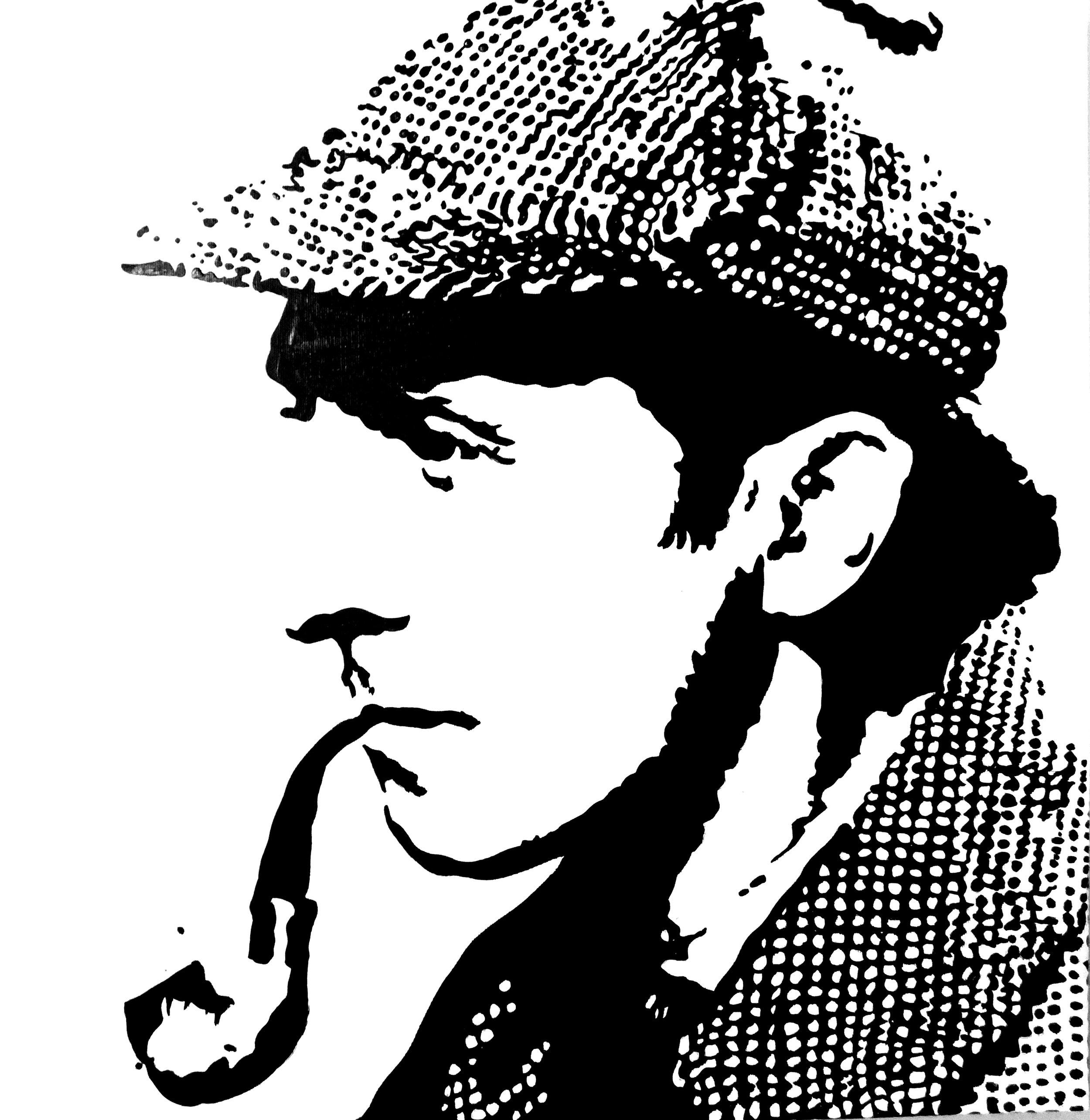 Basil Rathbone.jpg