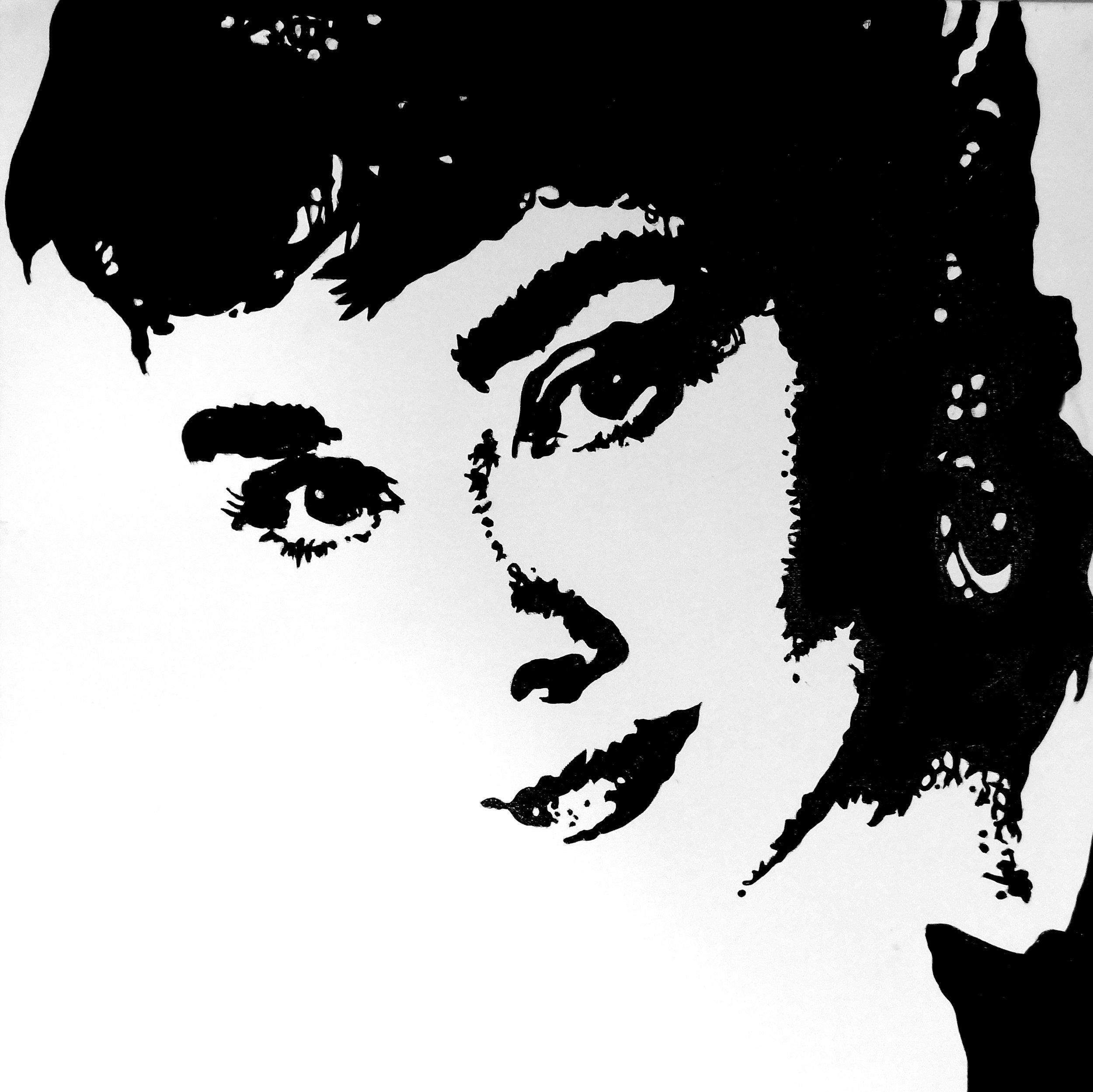Audrey Hepburn2.jpg