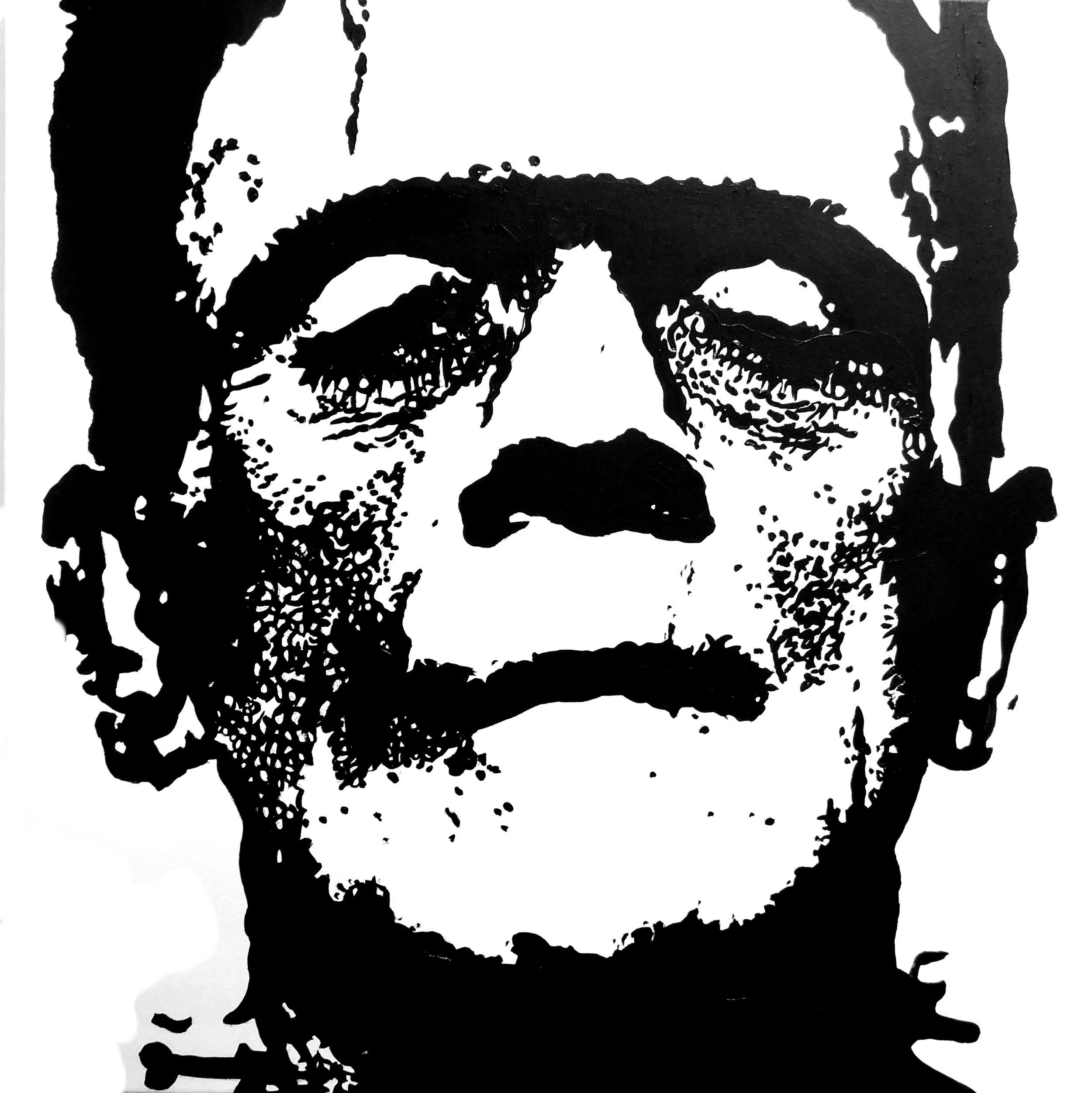 Boris Karloff.jpg