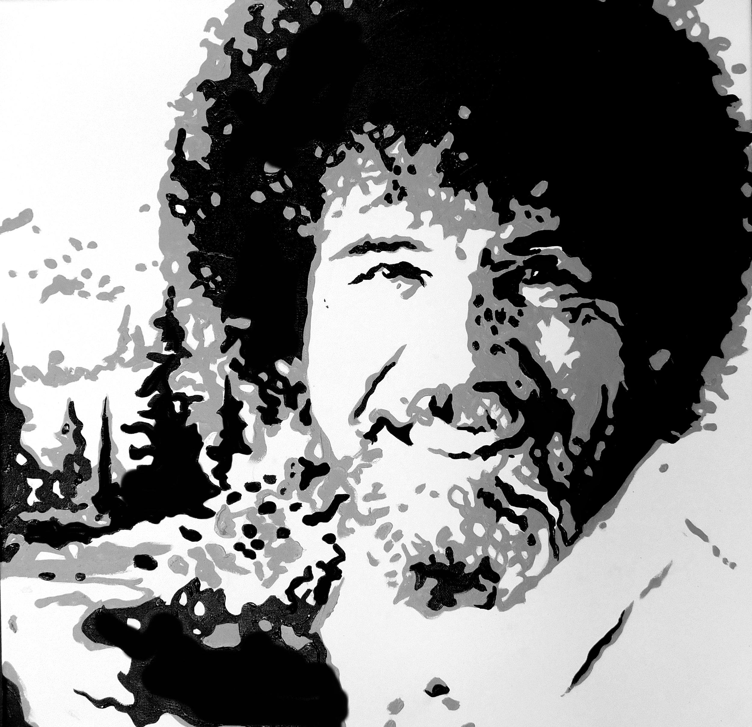 Bob Ross.jpg