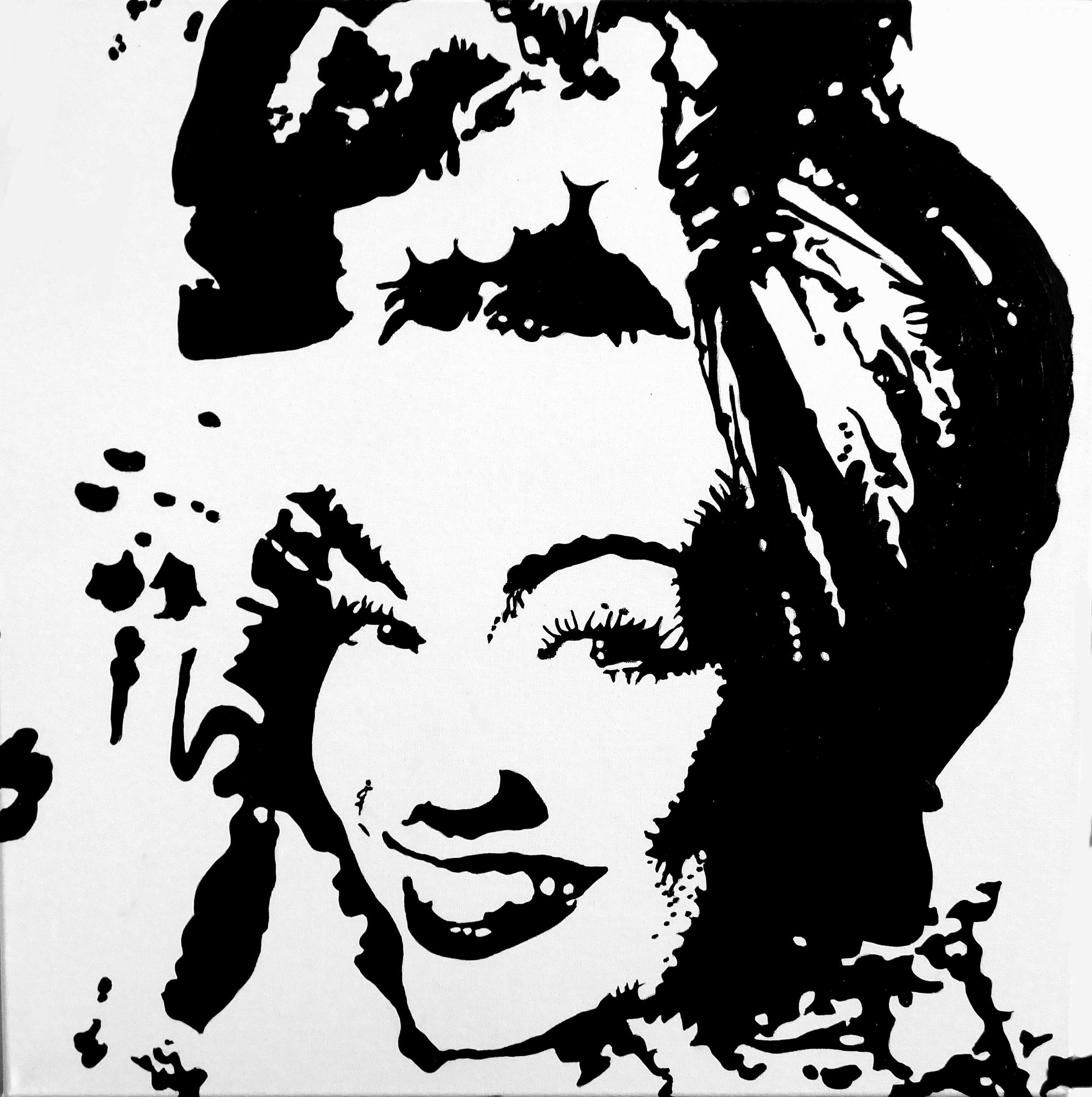Carmen Miranda.jpg