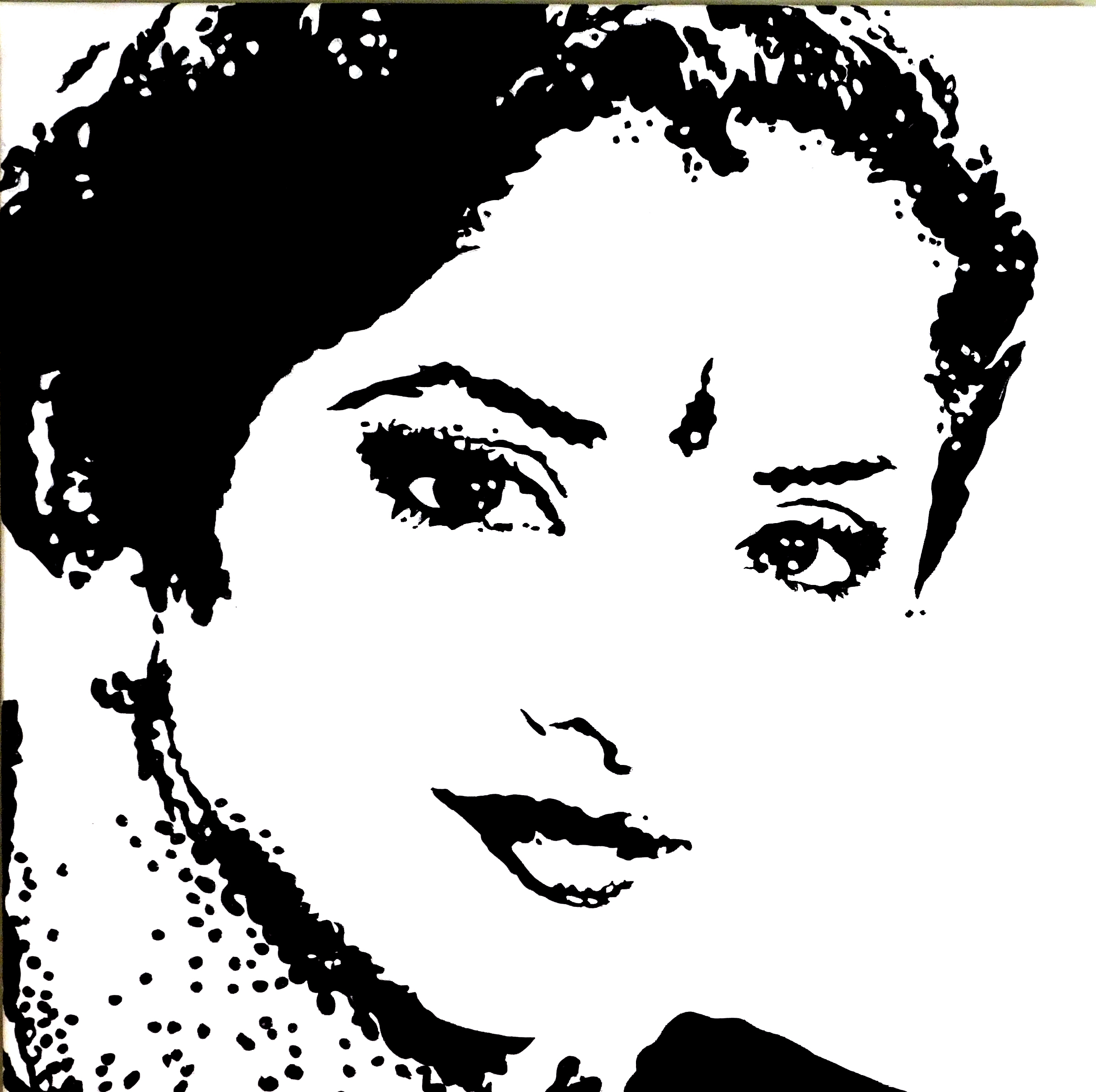 Divya Bharti.jpg