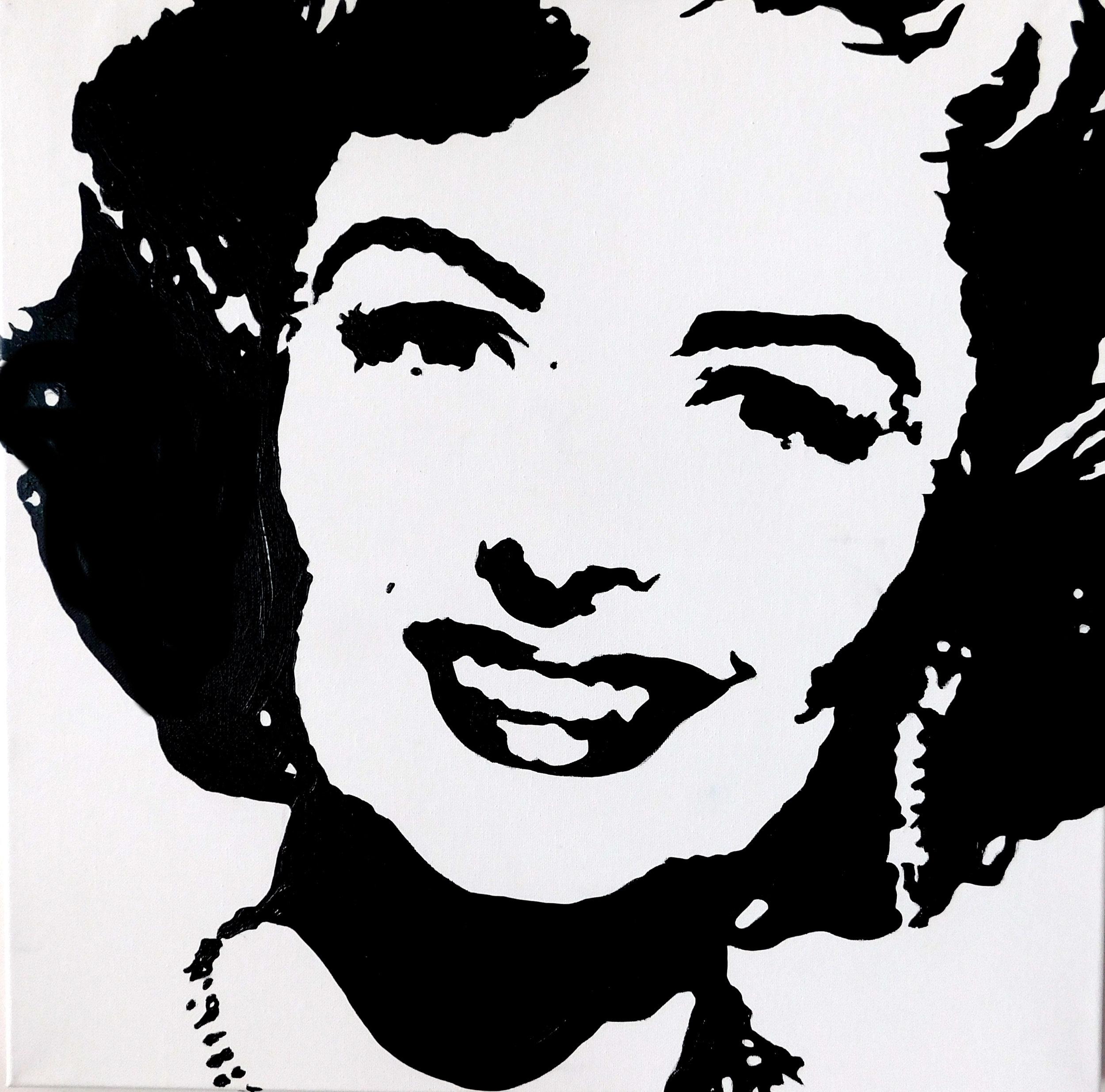Donna Reed.jpg
