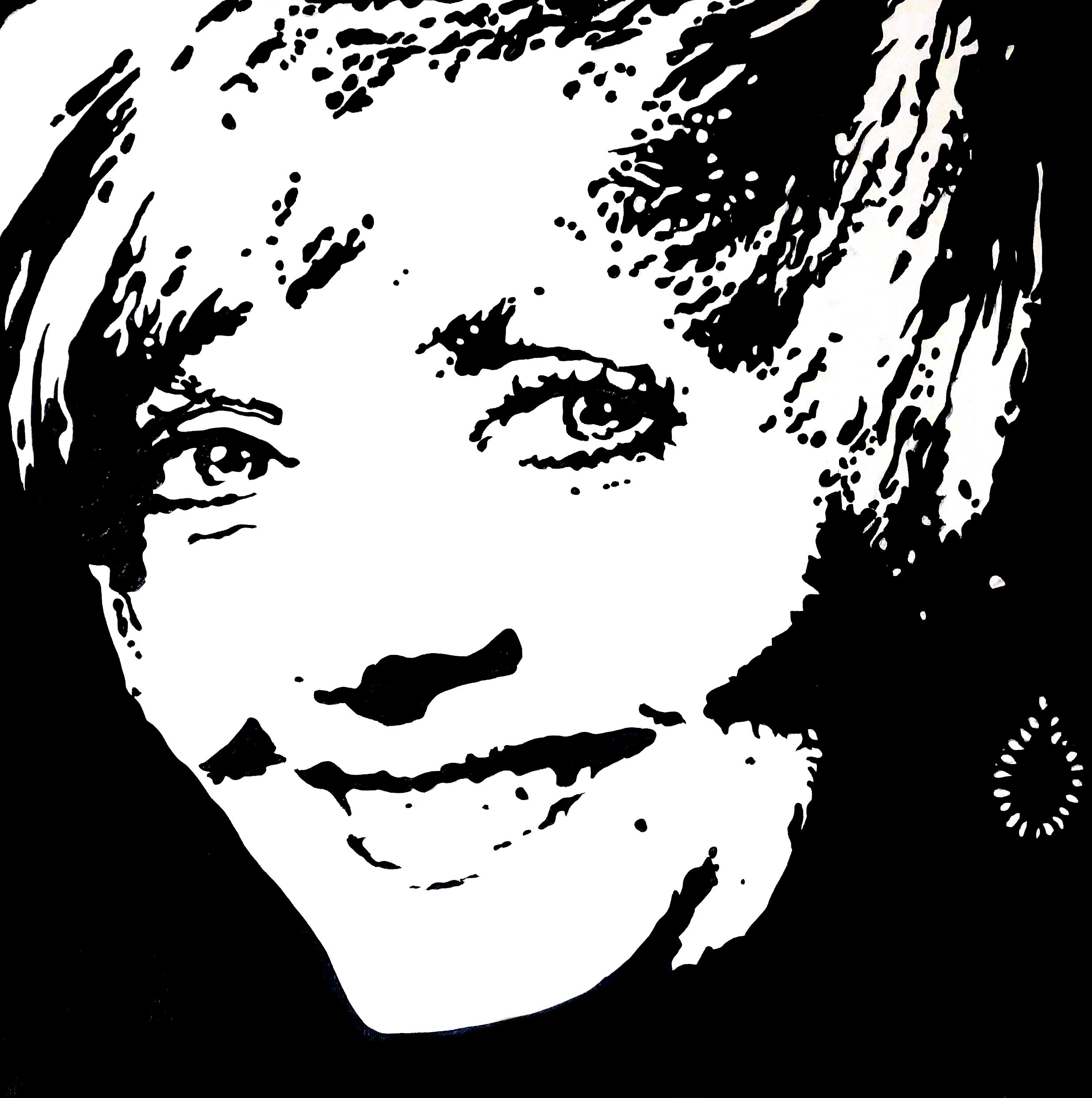 Florence Anderson.jpg