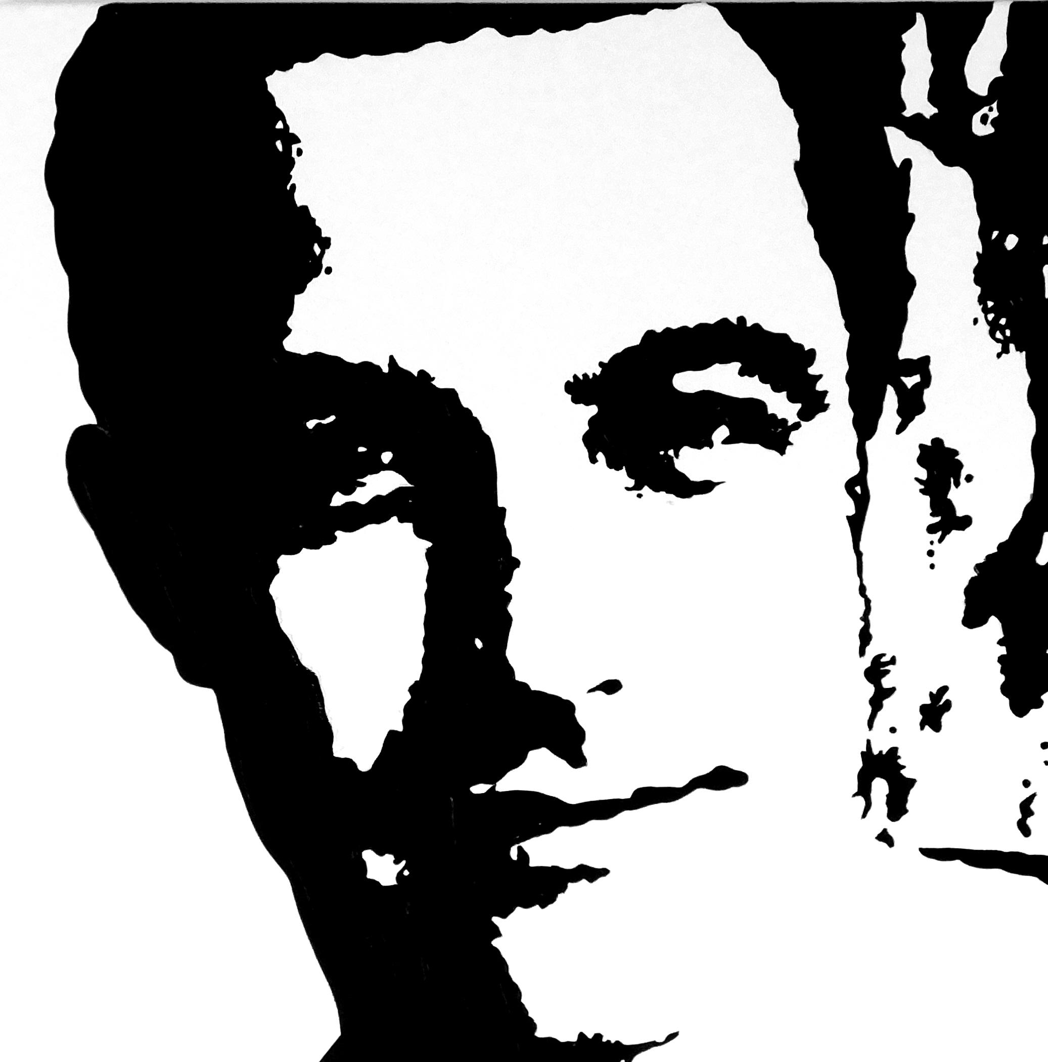 Gene Kelley.jpg