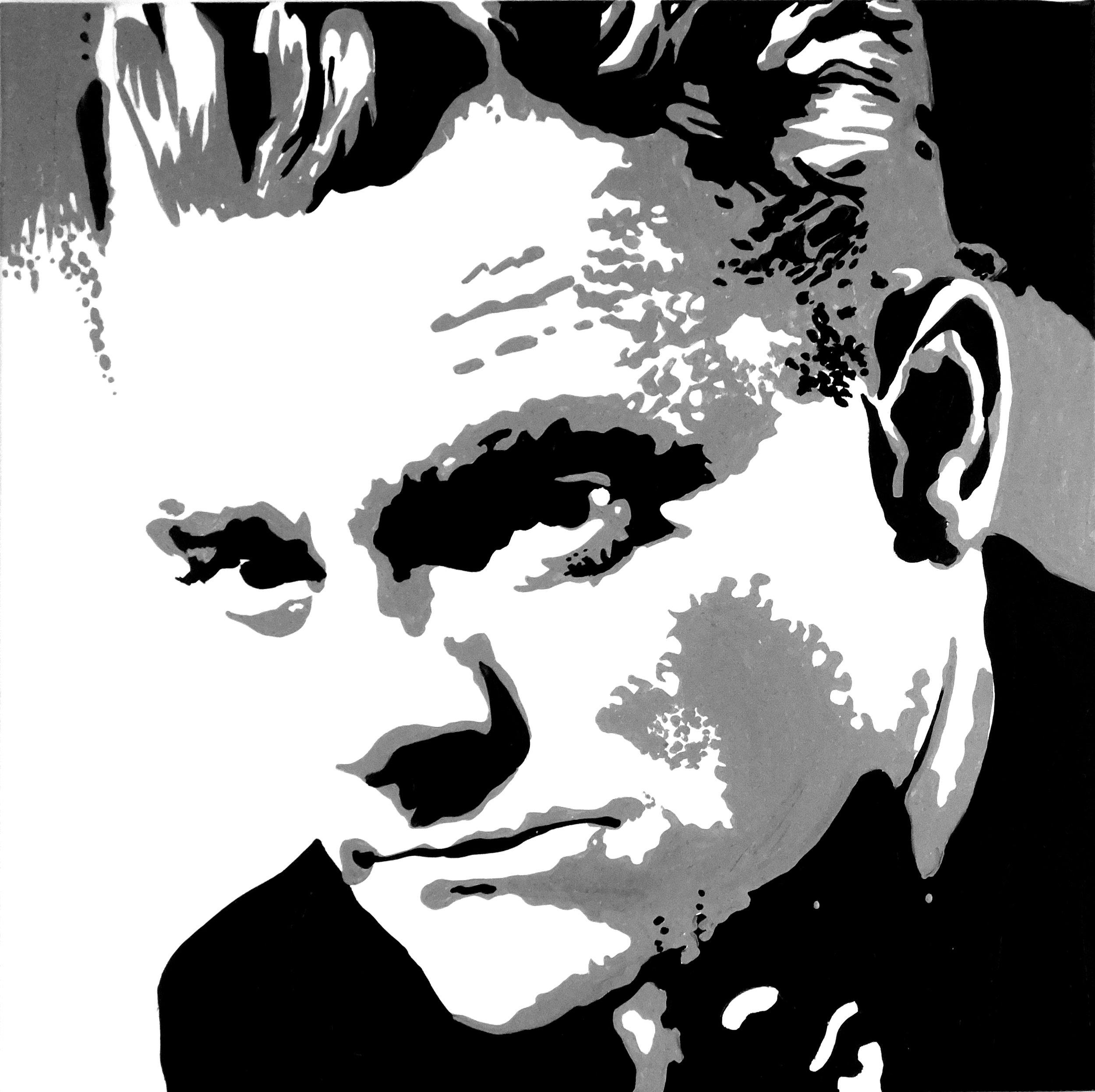James Cagney.jpg