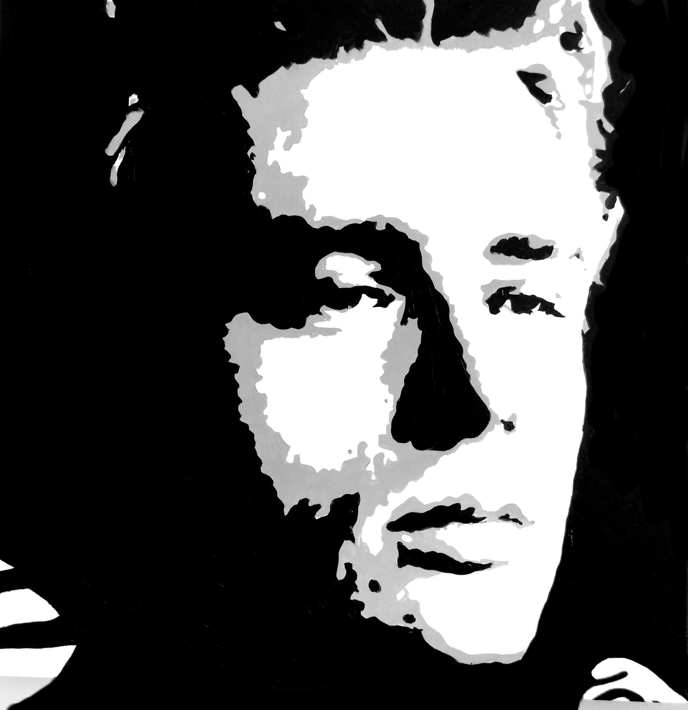 james Dean2.jpg