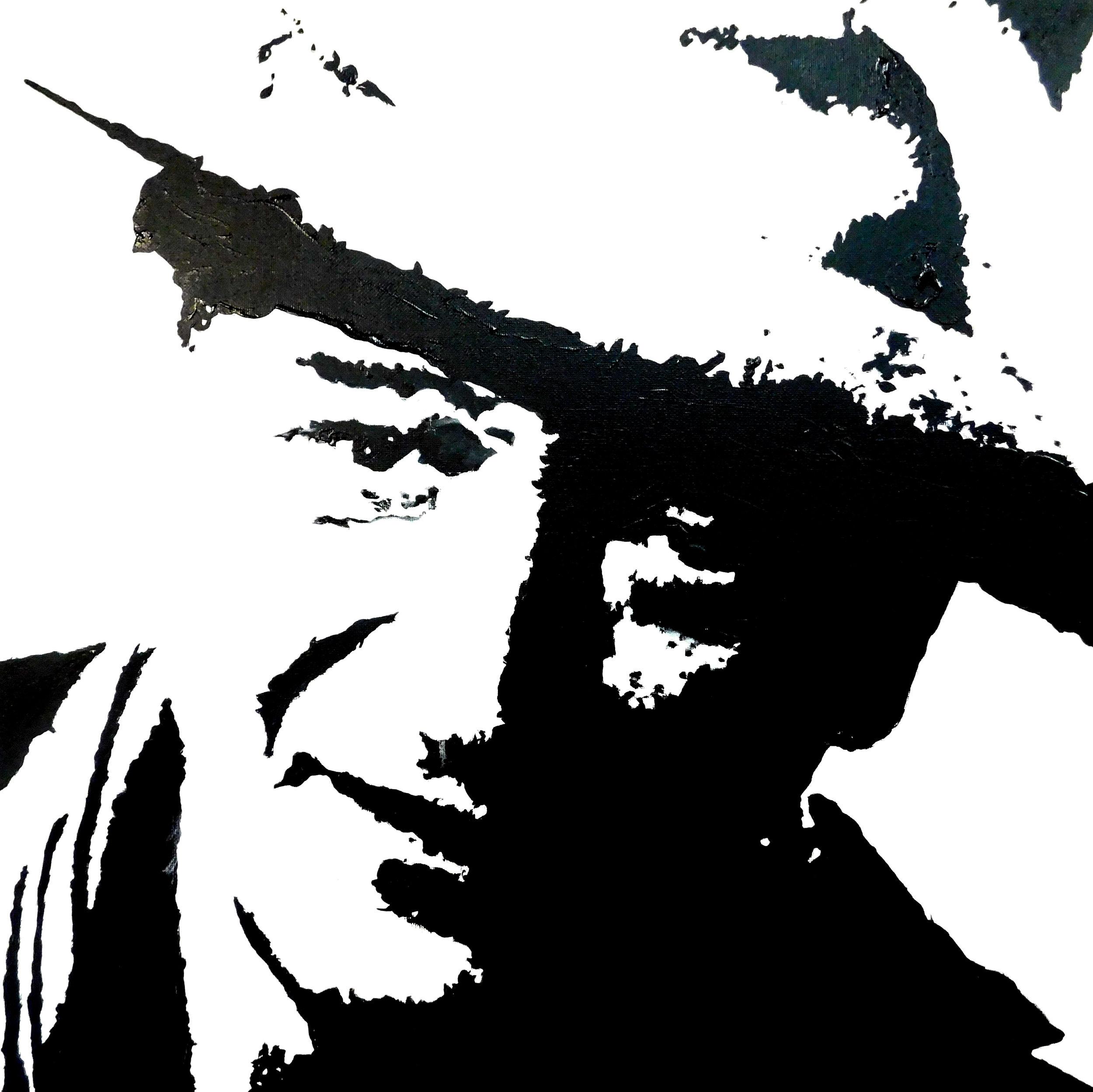 John Wayne Old.jpg