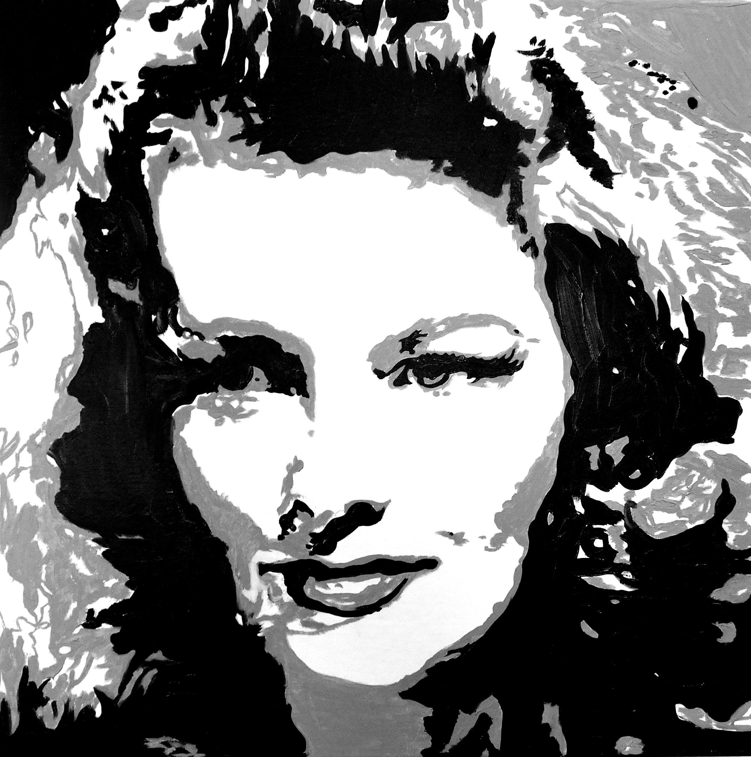 Katherine Hepburn.jpg
