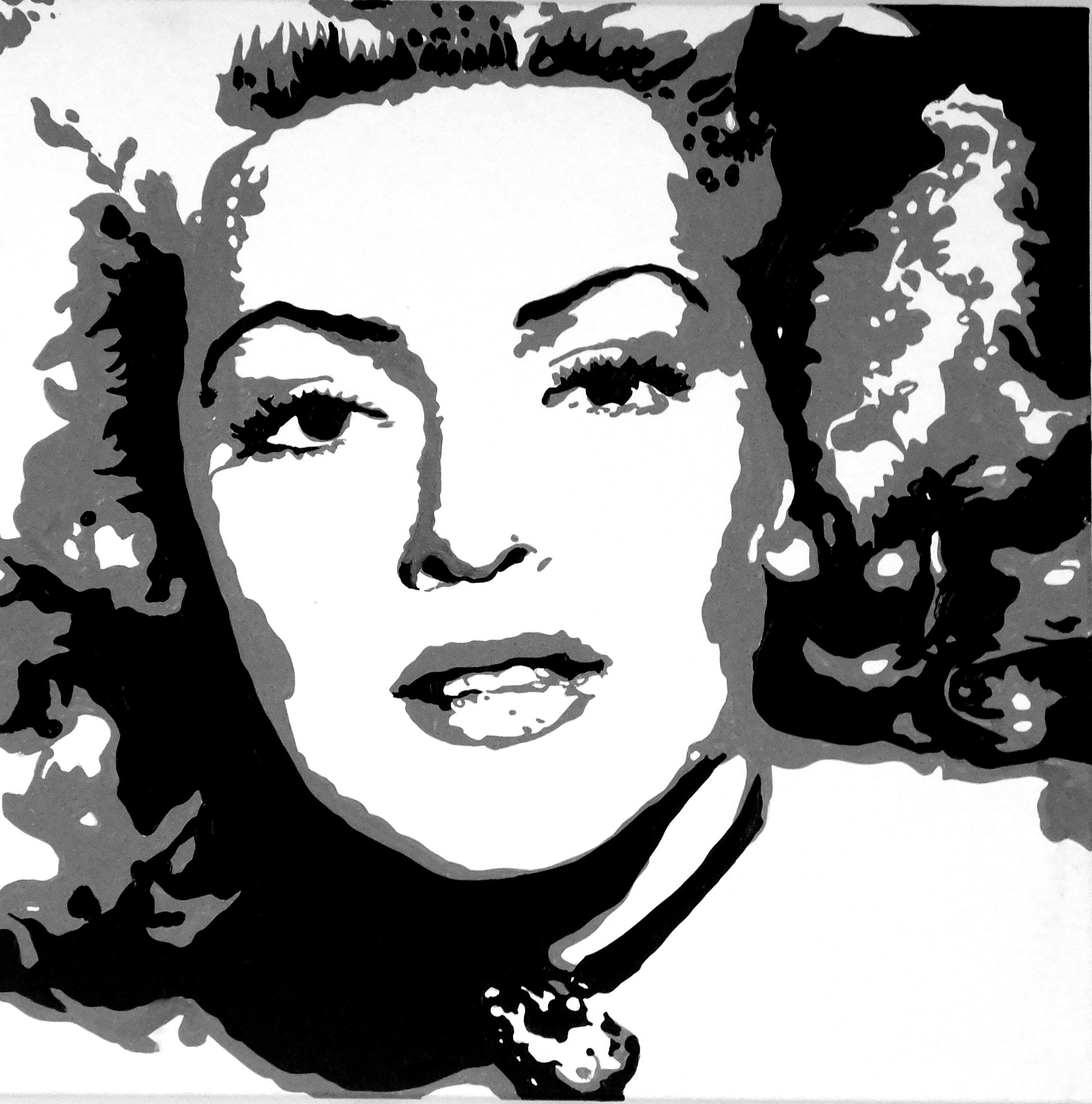 Lana Turner.jpg
