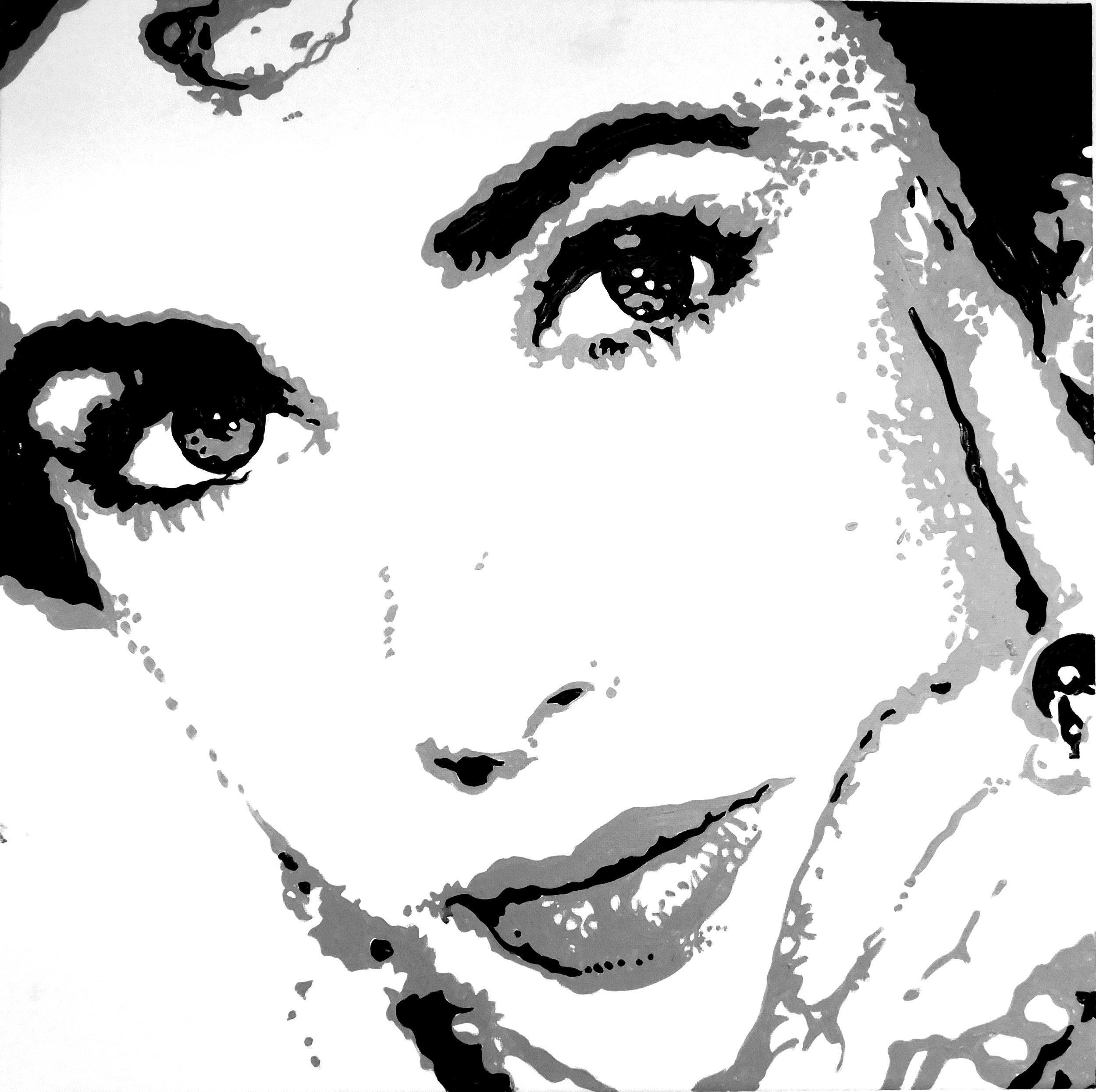 Liz Taylor 3.jpg
