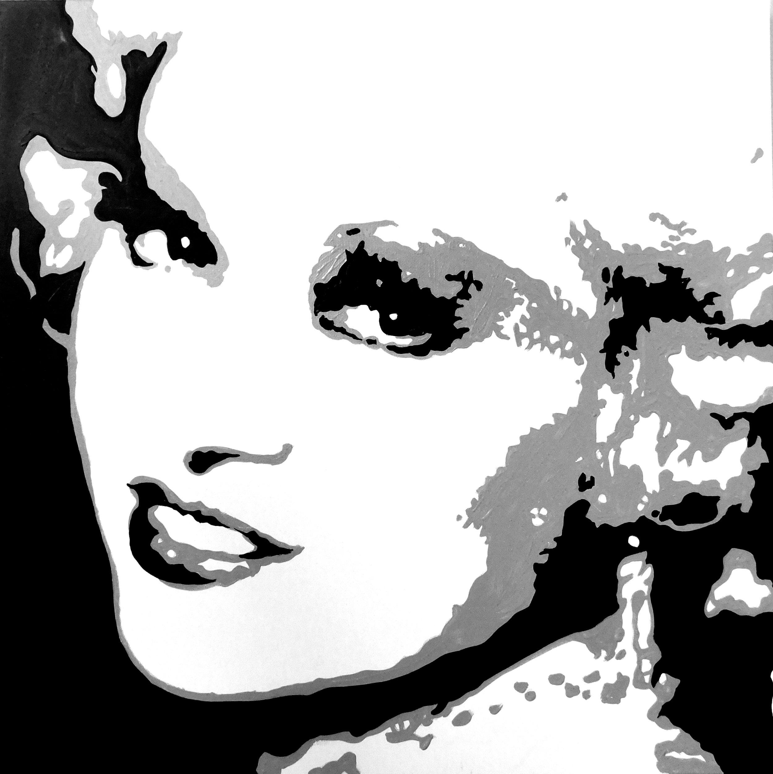 Mae West 2.jpg