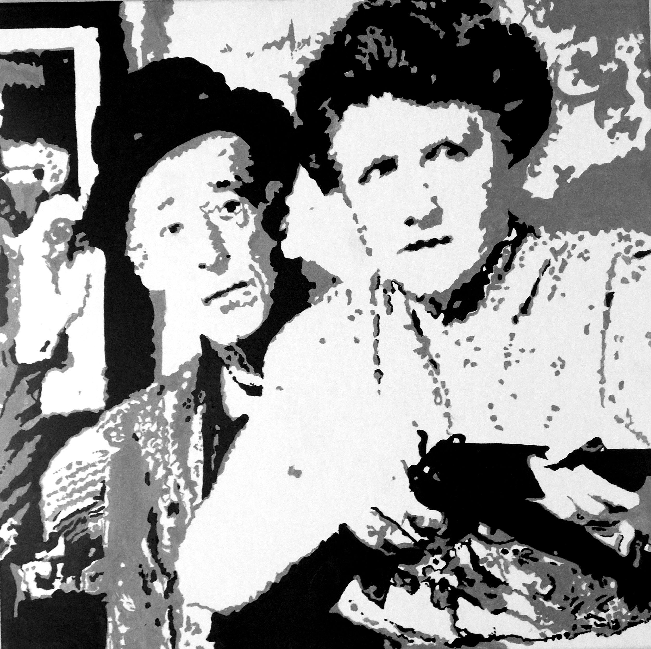 Ma and Pa Kettle.jpg