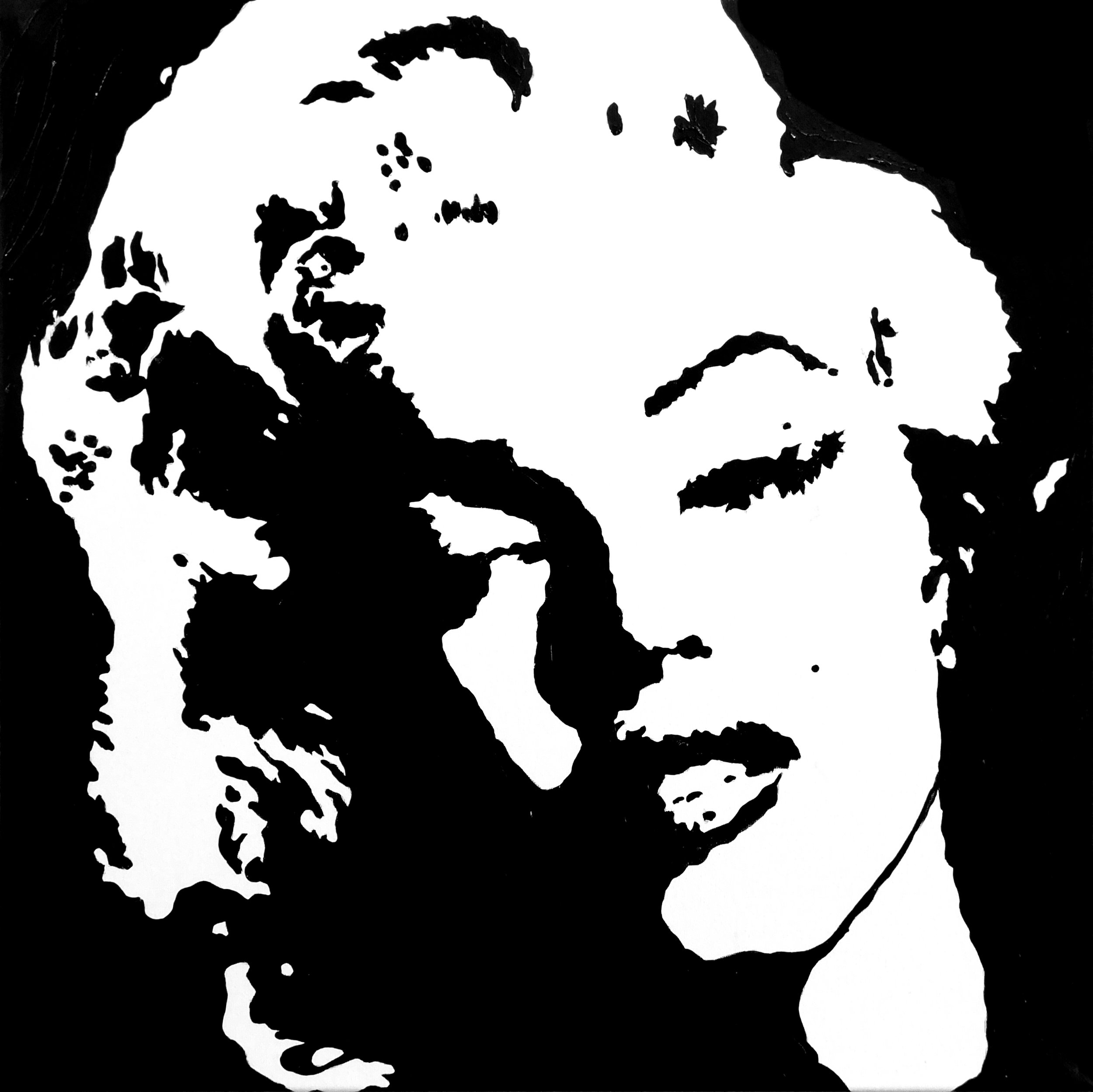 Marilyn 2.jpg
