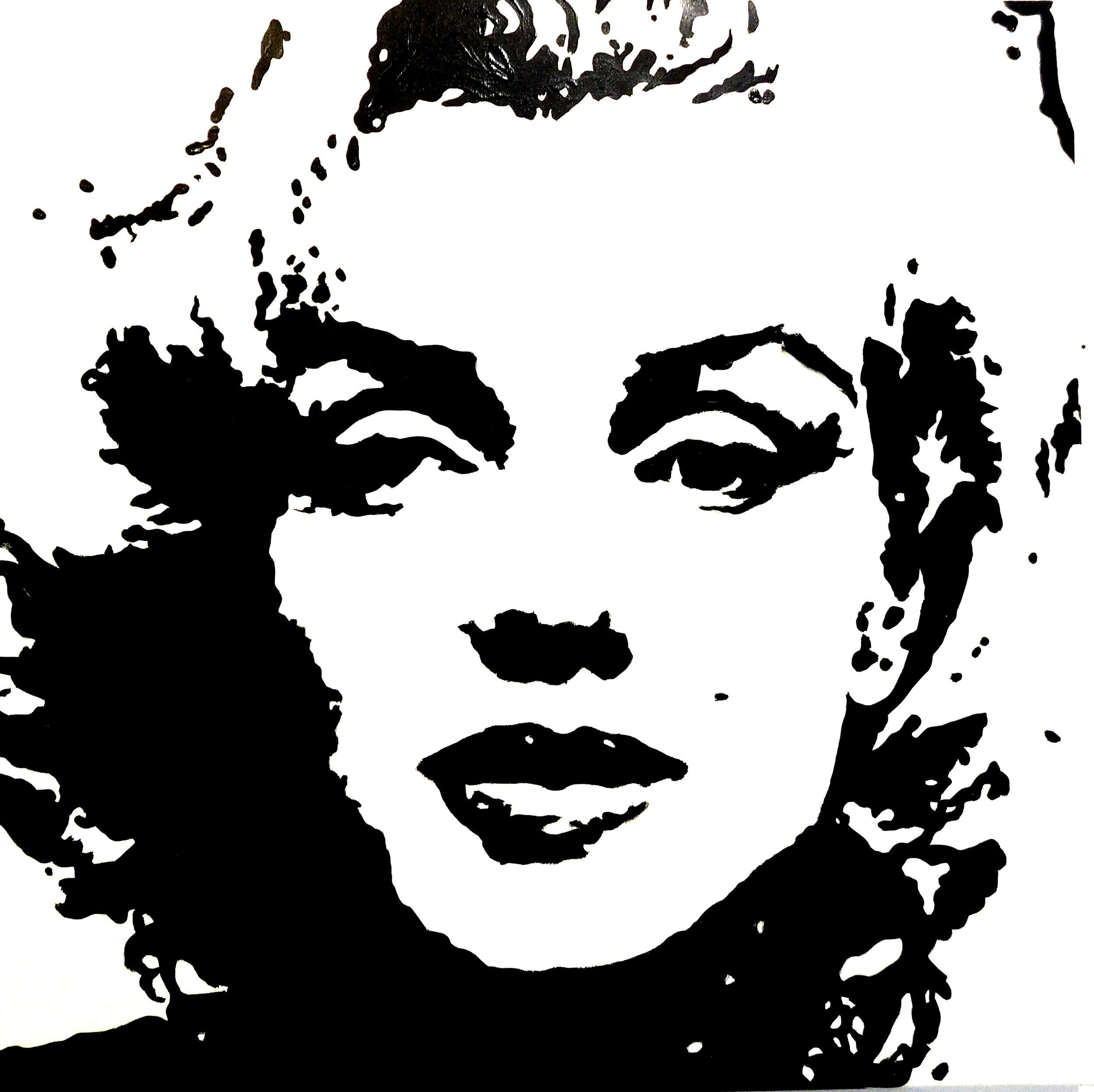 Marilyn Monroe 2.jpg