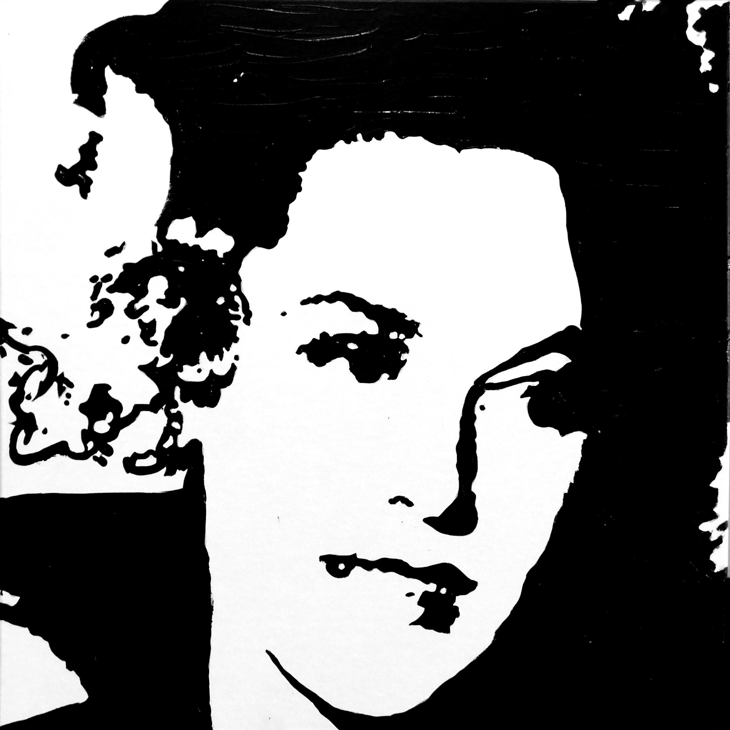 Maureen O_Sullivan.jpg