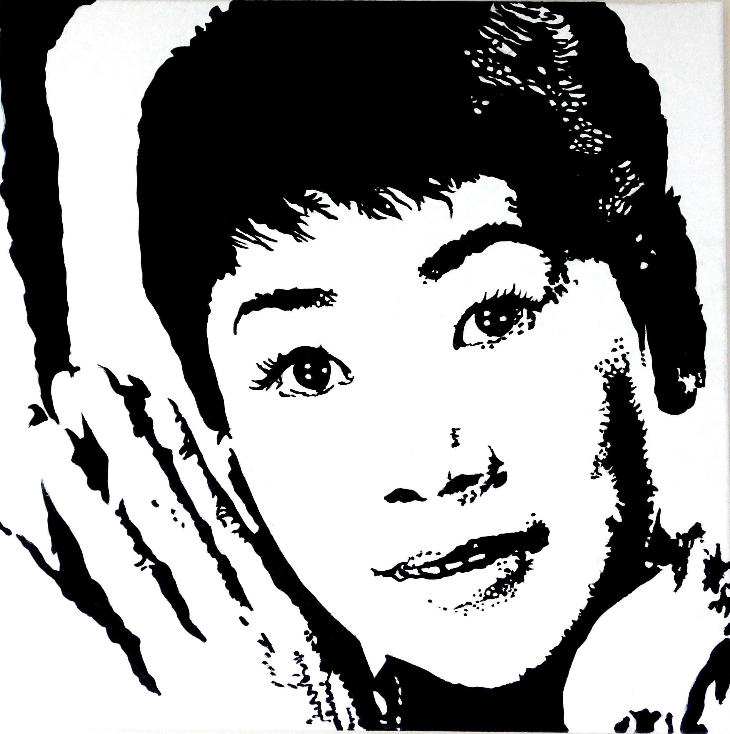 Miyoshi Umeki.jpg