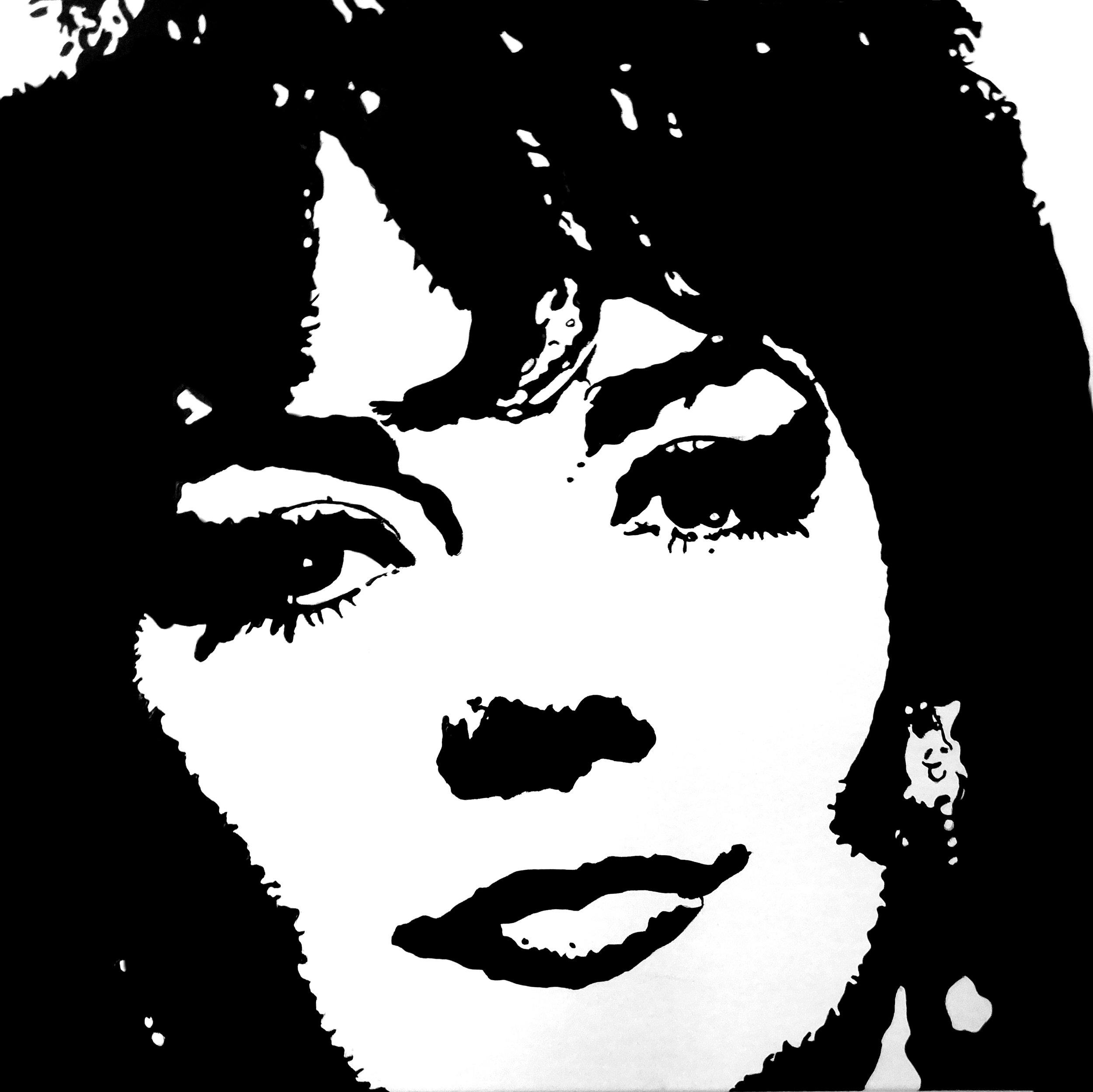 Natalie Wood.jpg