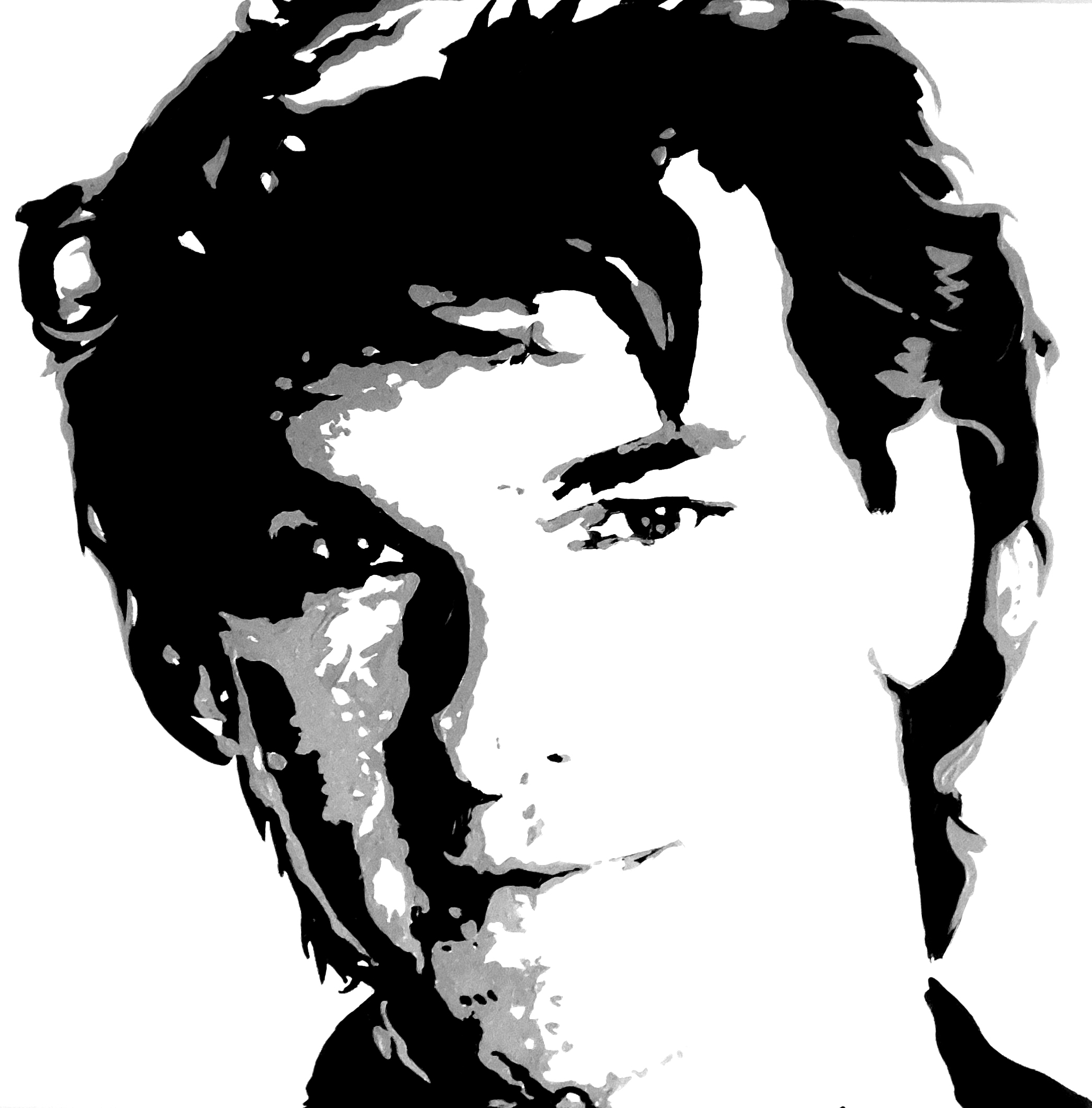 Patrick Swayze.jpg