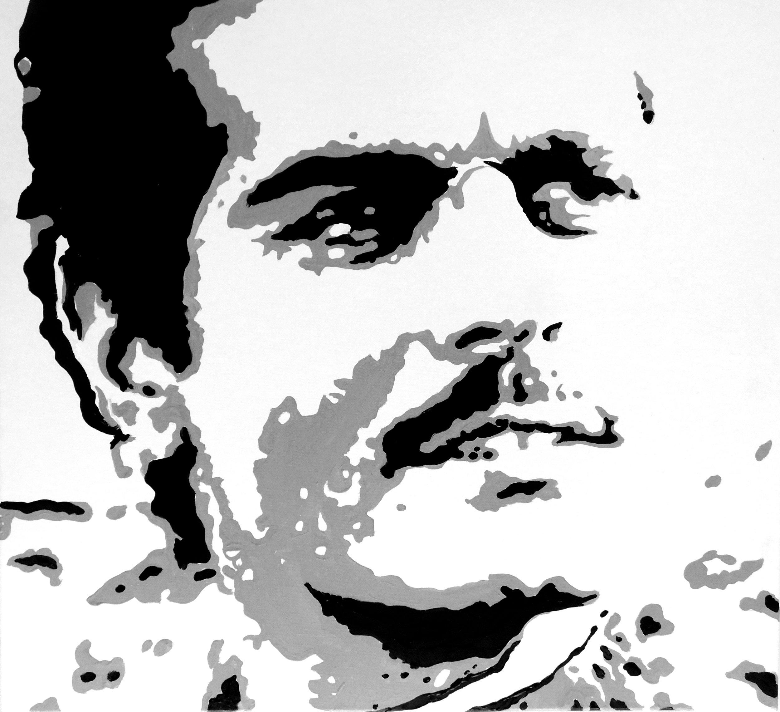 Omar Shariff.jpg