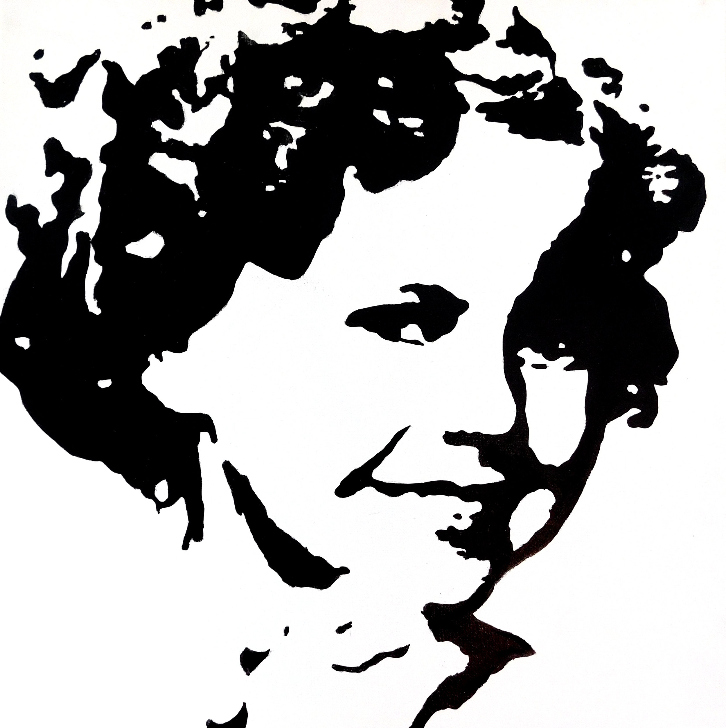 Shirley temple 2.jpg
