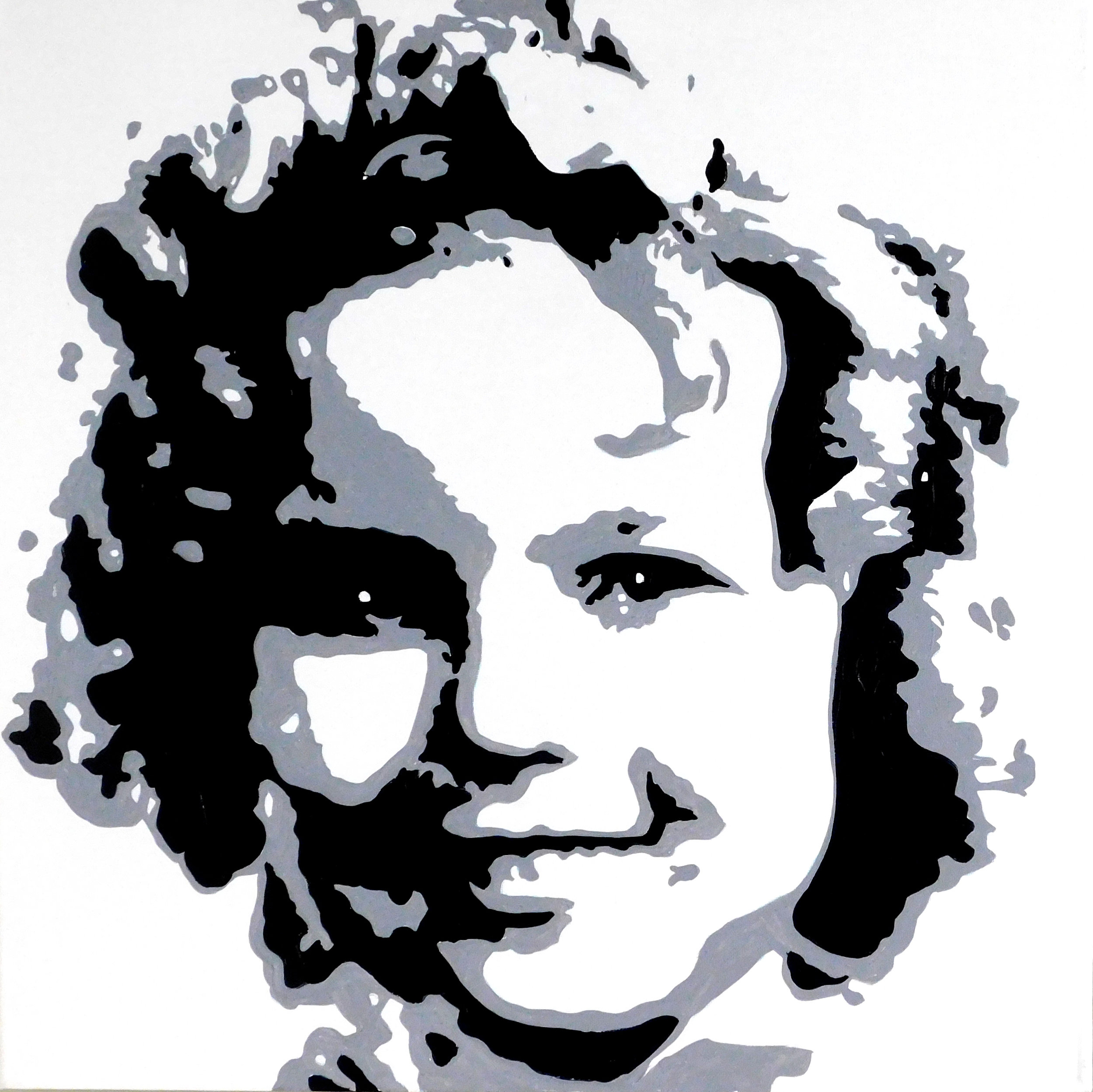 shirley Temple.jpg