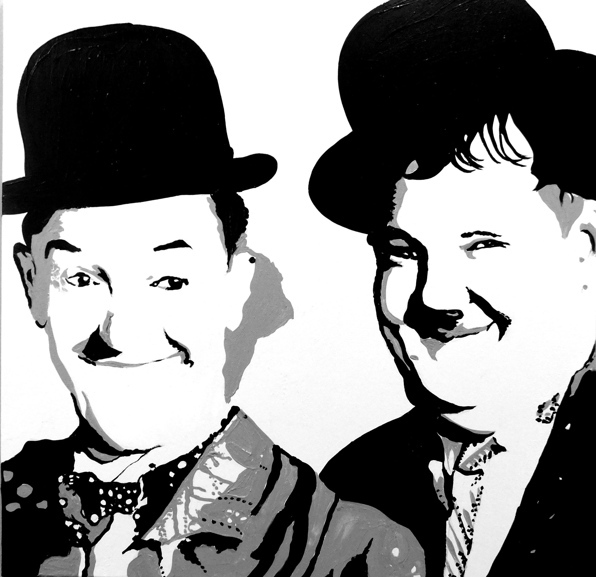 Stan Laurel Oliver Hardy.jpg