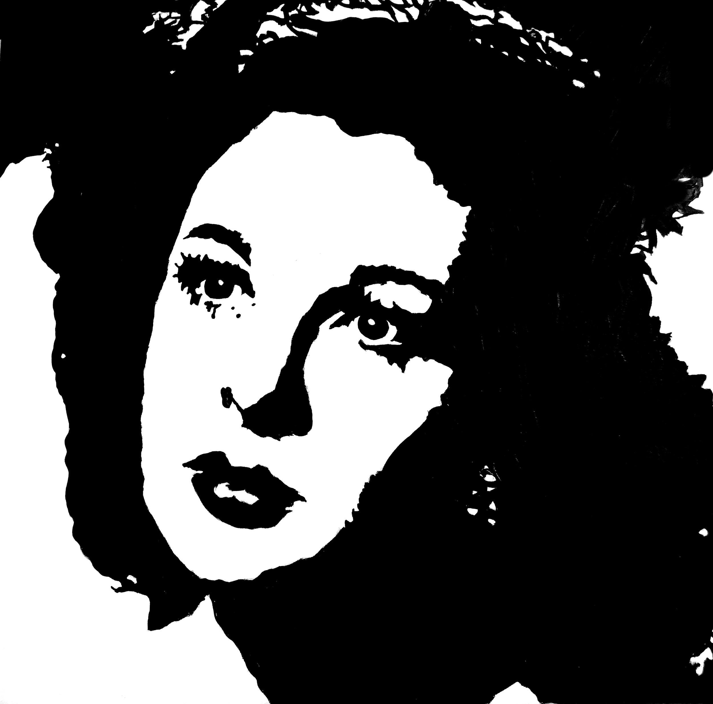Susan Hayward.jpg