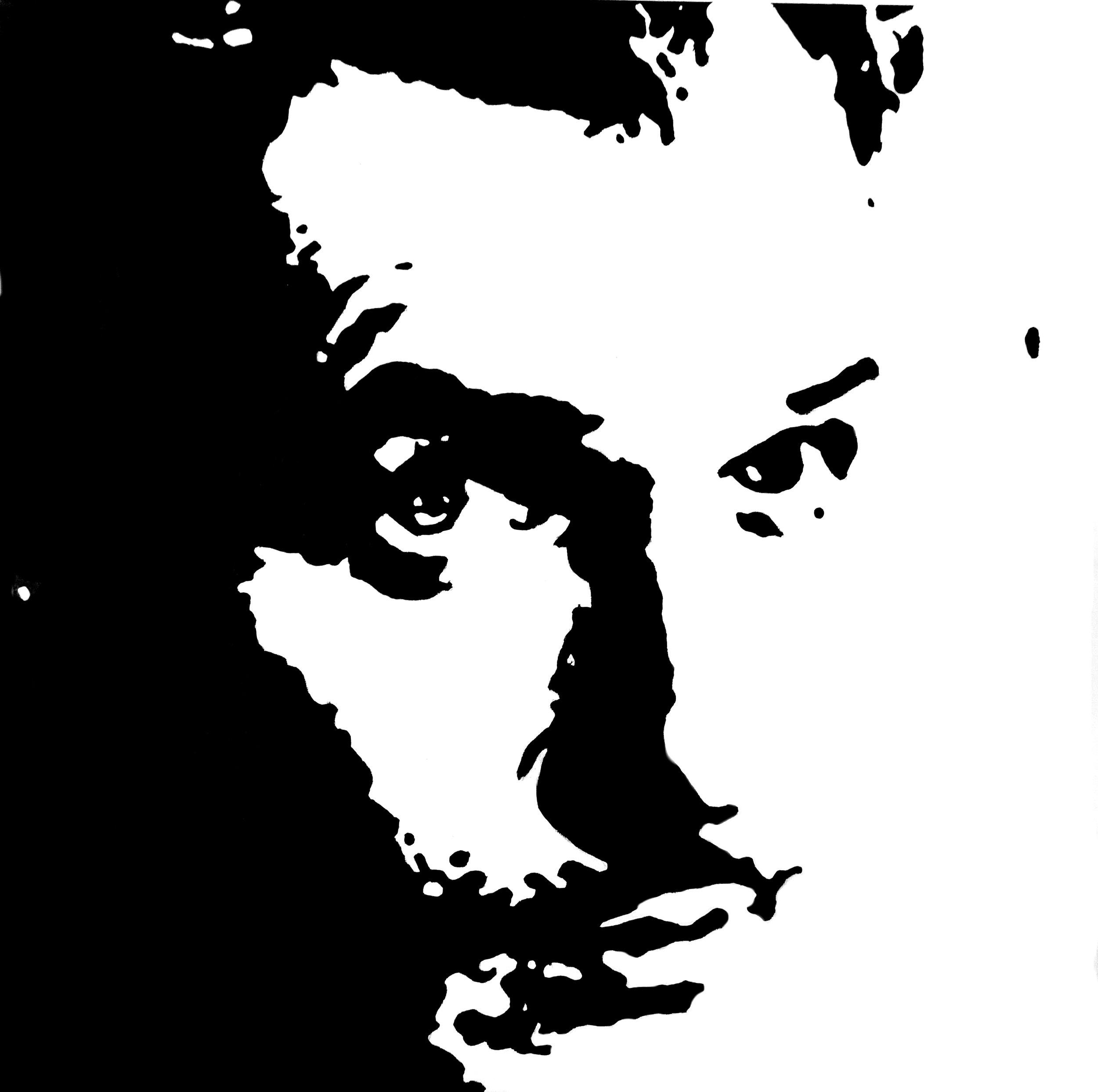 Vincent Price.jpg