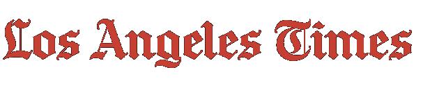 e-latimes.png