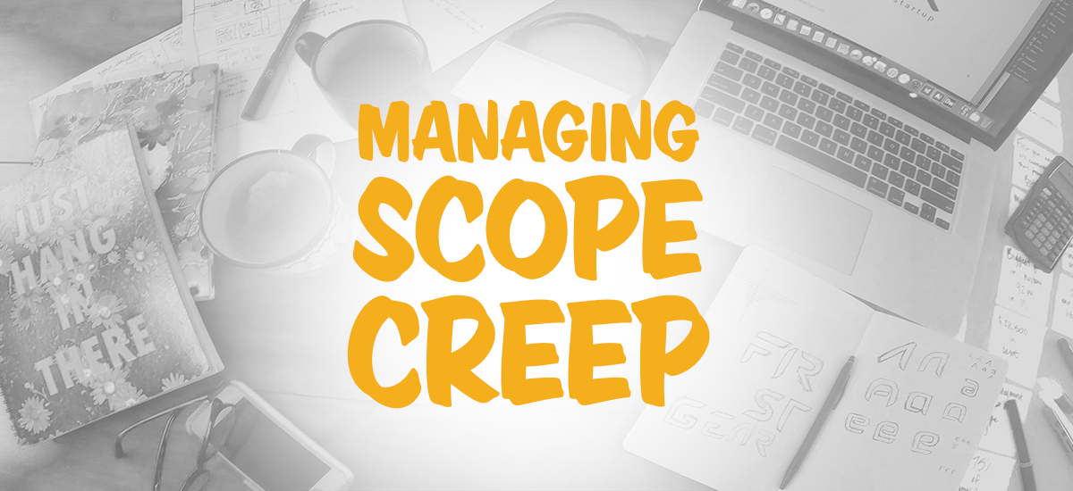 blog-scopecreep.png
