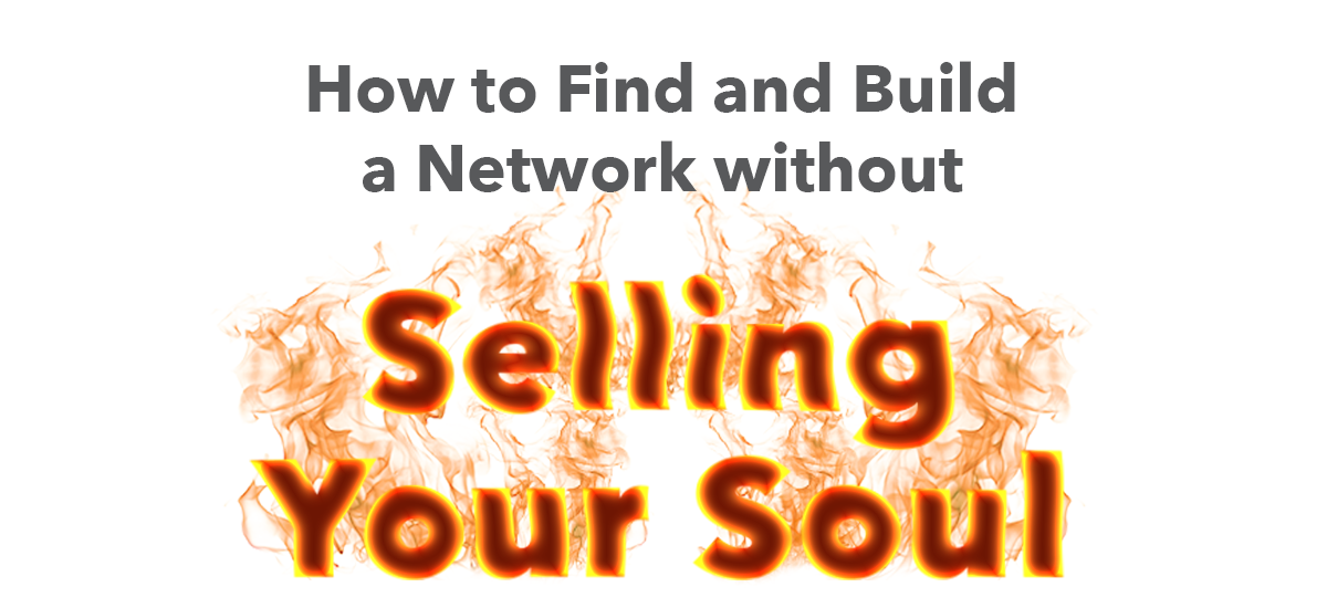 network-with-selling-your-soul.png