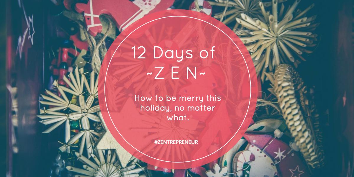 12-Days-of-Zen.jpg