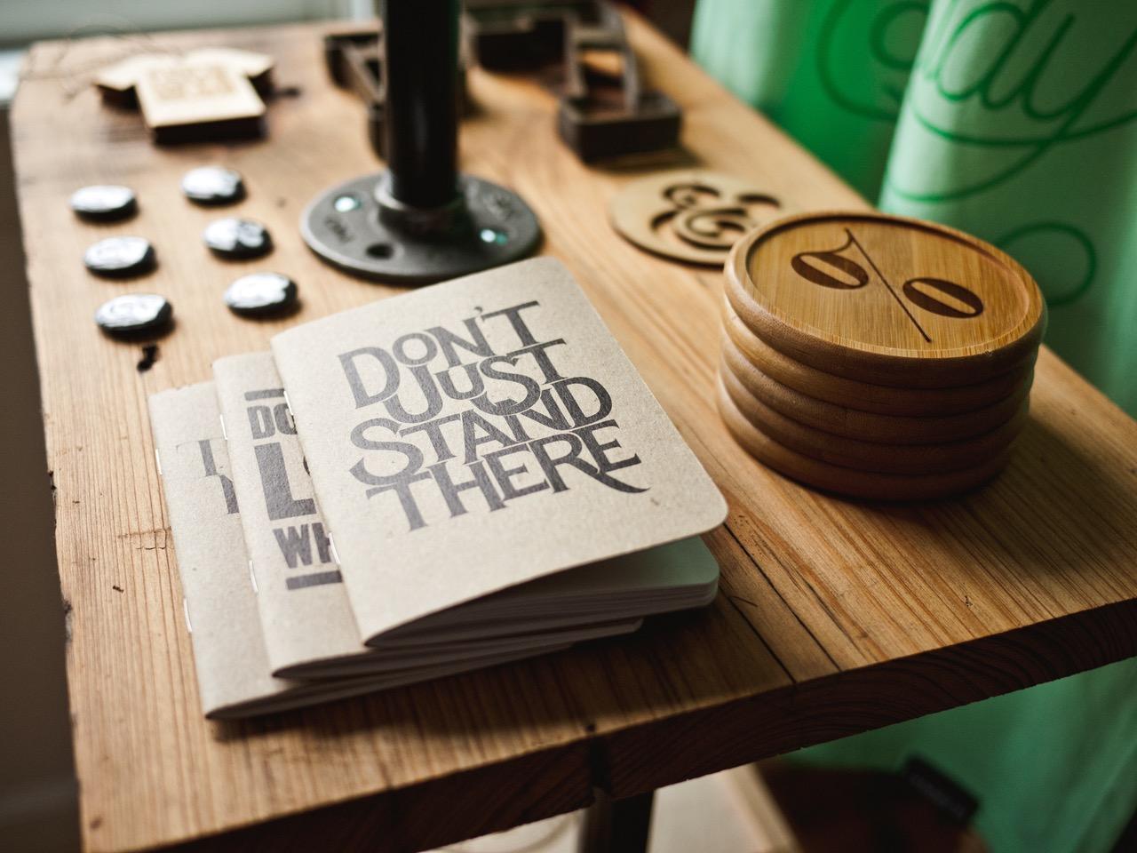 desk-designer-typography-brochure.jpeg