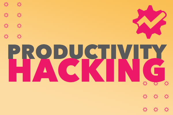 productivity-hacking.png