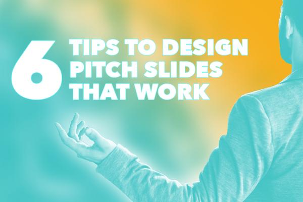 blog-6-tips-slide-design.png