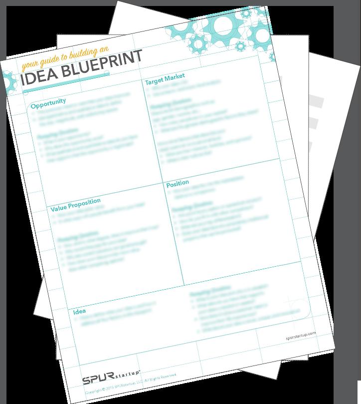 idea-blueprint-2.png