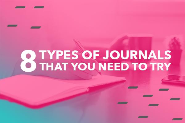 blog-8 type of journals.png