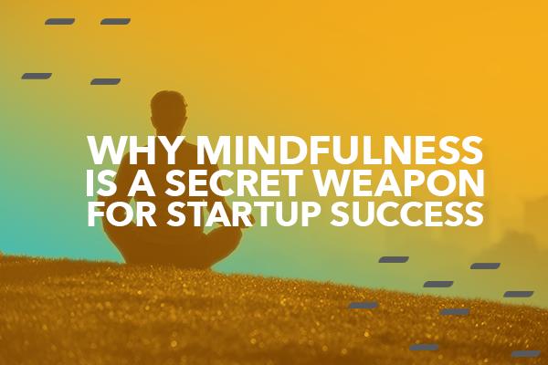 blog-mindfulness secret weapon.png