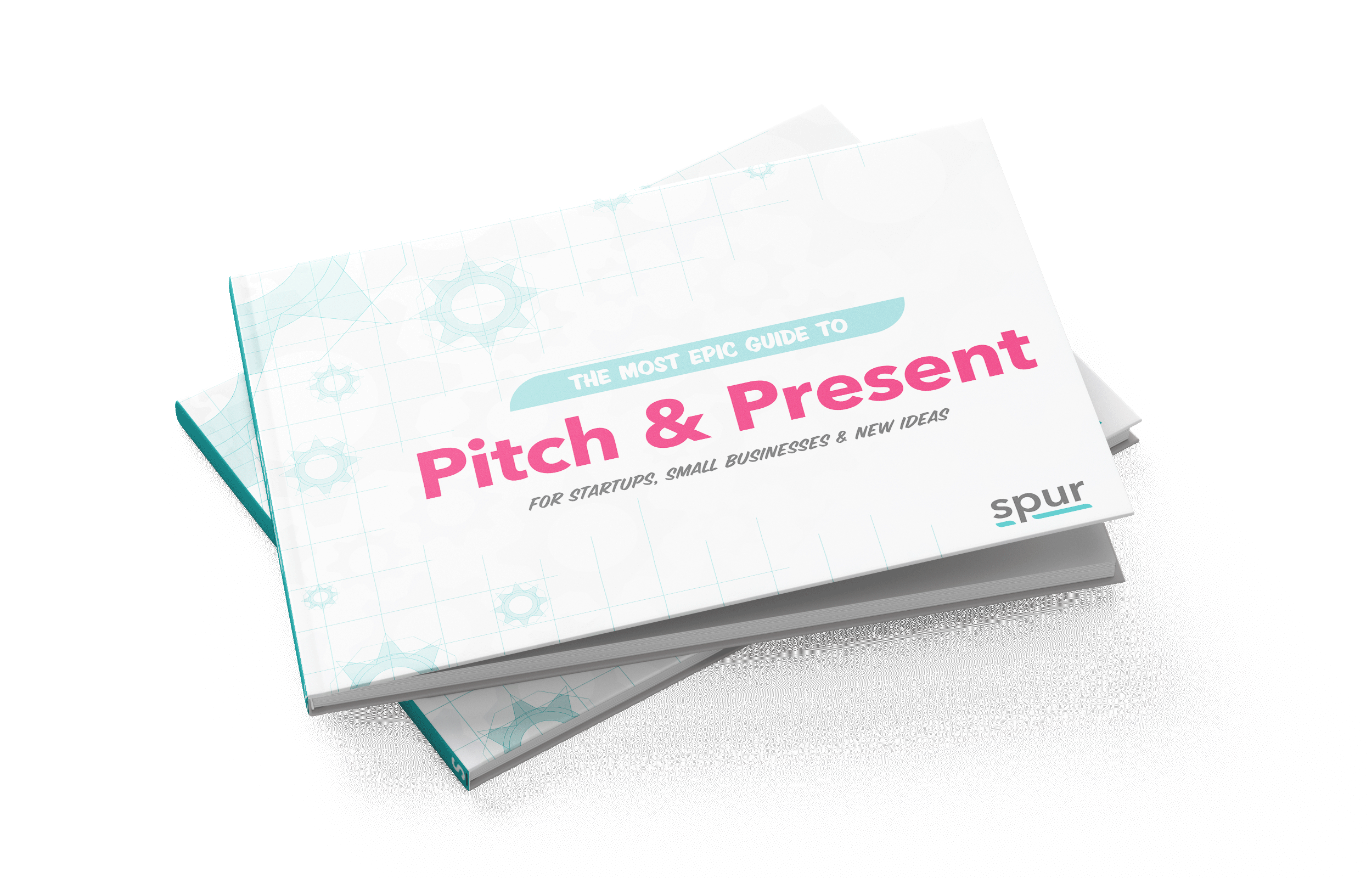 pitch_Book_Mockup_6.png