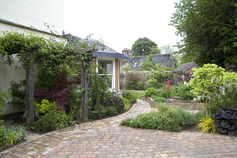 Dorset+Garden+Design.jpg