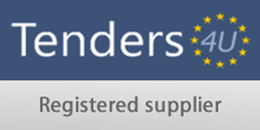 Registered_suppliers_small.png