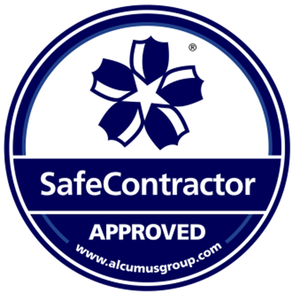 SafeContractorLogo.png