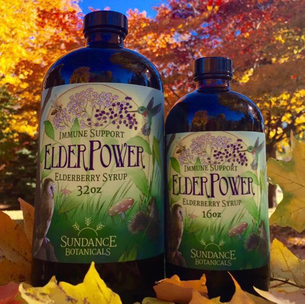 elderpower-elderberry-syrup.jpg