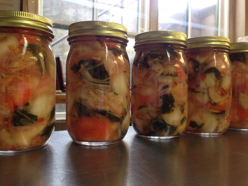 farming-for-life-ferments.jpg