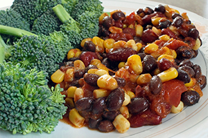 black-bean-chili-recipe.jpg