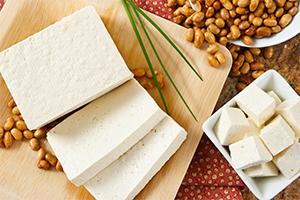 tofu-vegan-vegetarian-food.jpg