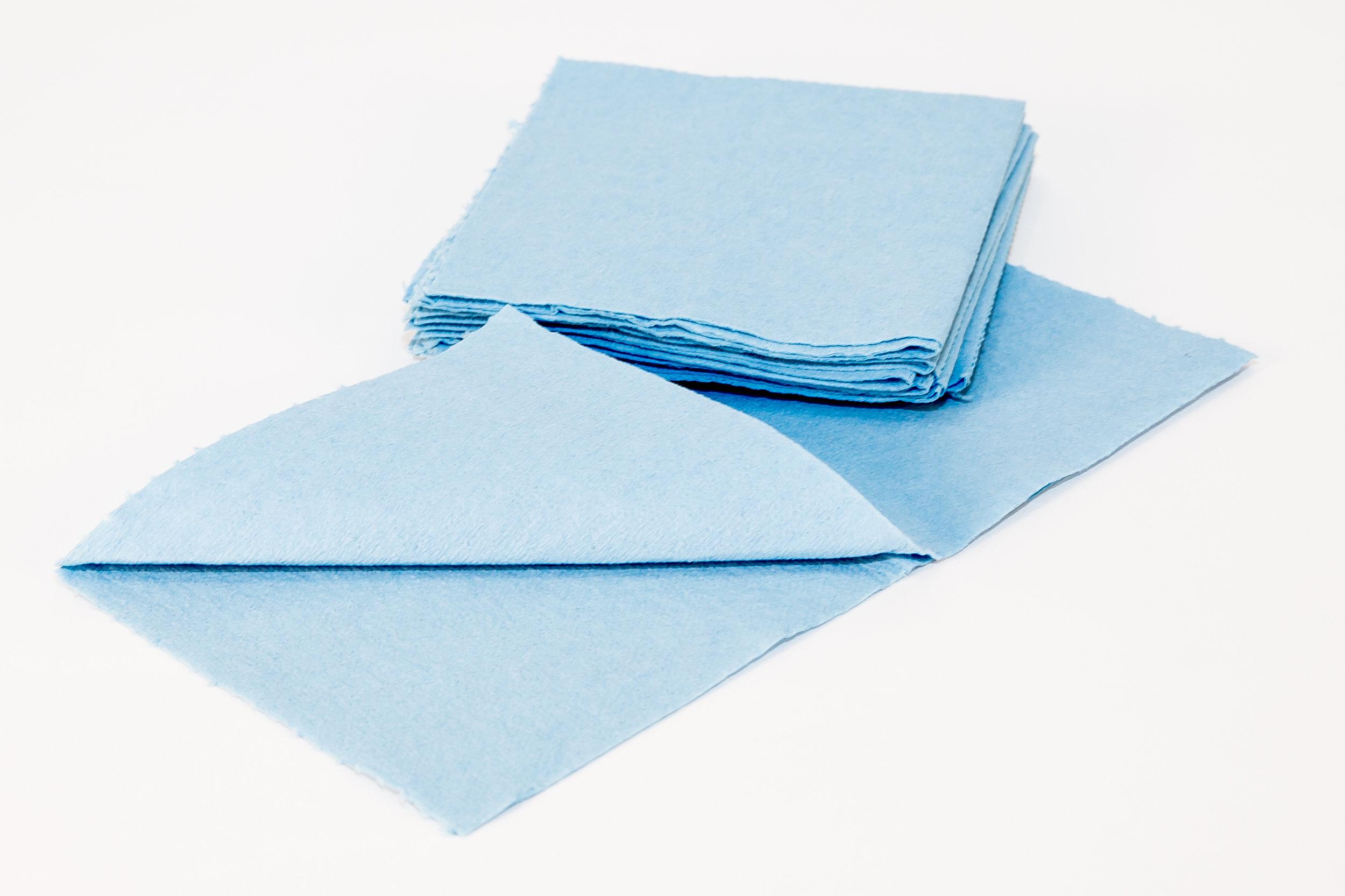 Gun Cleaning Paper Towels.jpg