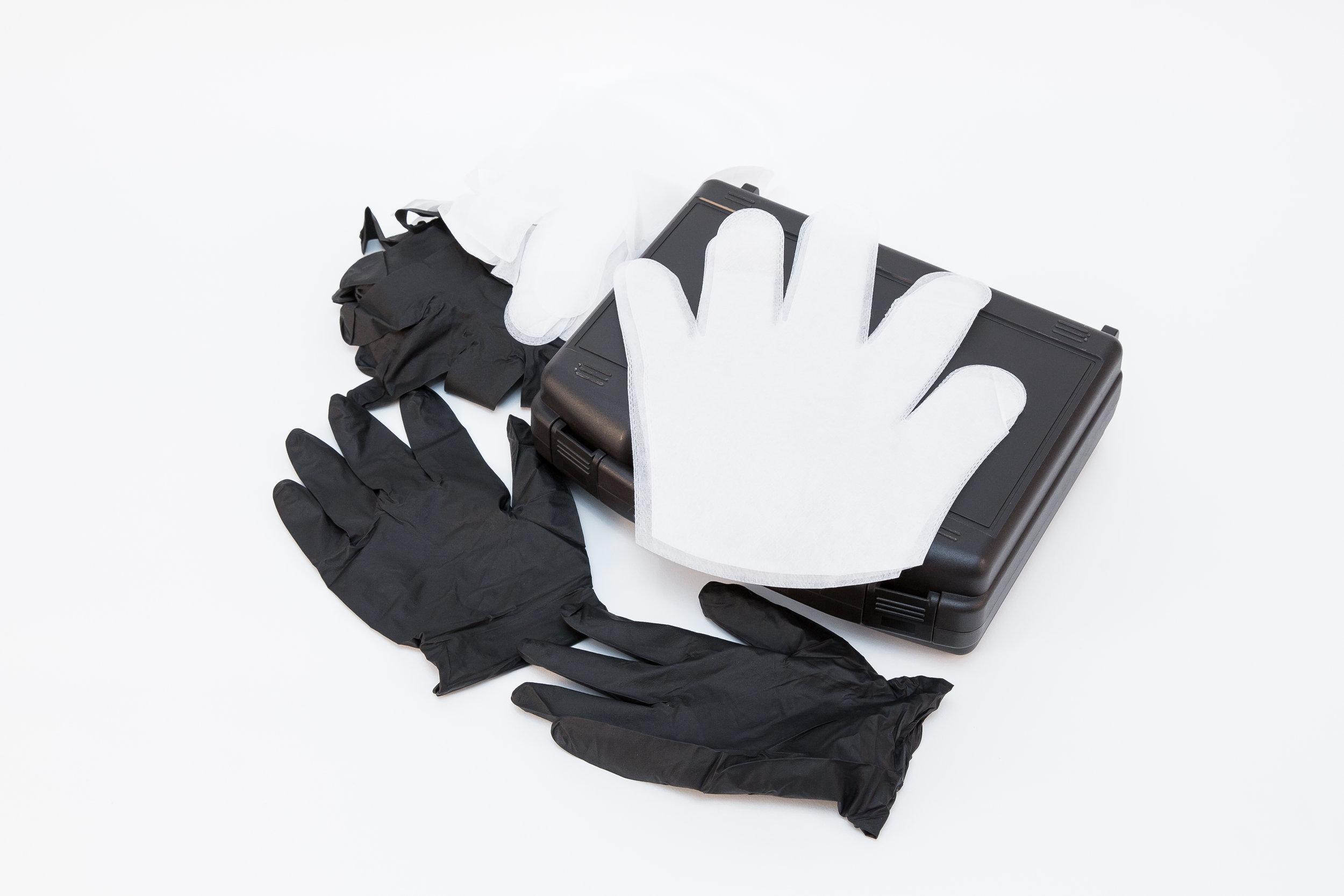 Gun Cleaning Gloves.JPG