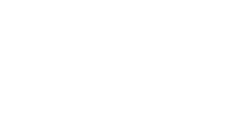 3. EW_logo_white_RGB.png